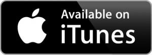Available_on_iTunes_Badge_US-UK_110x40_0801
